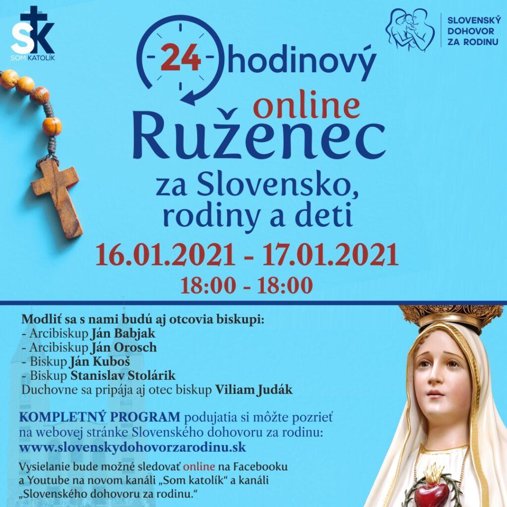 24-hodinovy-ruzenec-za-slovensko