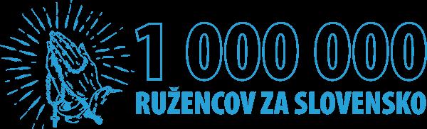 milion-ruzencov-za-slovensko