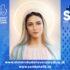 Živý prenos: 24 hodinový ruženec za Slovensko – Levoča – 104 výročie zjavení vo Fatime